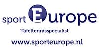 Logo-SportEurope