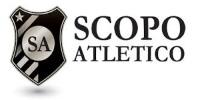 Scopo-Atletico-Logo