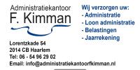 Logo-F-Kimman