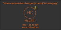 Logo-HC-Health