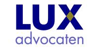 Logo-LUX-Advocaten
