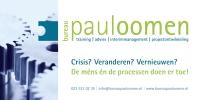 Logo-Paul-Oomen