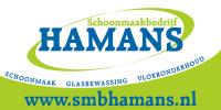 Logo-SMB-Hamans