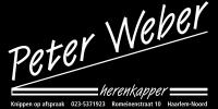 Logo-Peter-Weber