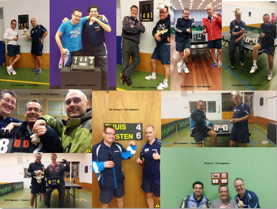 Collage-Voorjaar-2015-Team-1-Hoofdklasse