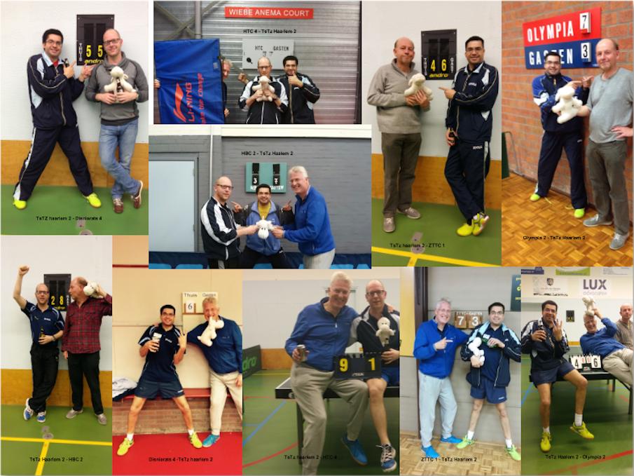 Collage-Voorjaar-2015-Team-2-1e-klasse