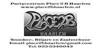 Logo-PartyCentrum-Place2B