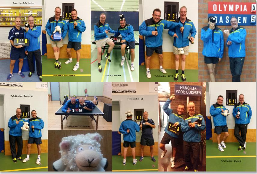 Collage-Najaar-2015-Team-1-1e-klasse