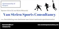 Logo-VanStrienSports-Consultancy