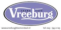 Logo-GrandCafe-Vreeburg