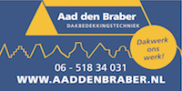 Logo-Add-Den-Braber-Dakbedakking