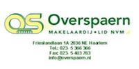 Logo-Overspaern-Makelaardij